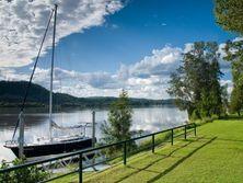 Maclean Township  -