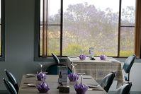 Jacaranda Motor Lodge - Grafton NSW